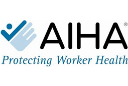Thomas Safety Solutions AIHA